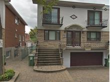 Condo / Appartement à louer in Mercier/Hochelaga-Maisonneuve (Montréal), Montréal (Île), 6630, Rue  Étienne-Bouchard, 23847659 - Centris.ca