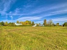 Terrain à vendre à Lacolle, Montérégie, Rue  Non Disponible-Unavailable, 20874976 - Centris.ca