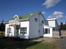 House for sale in Saint-Augustin (Saguenay/Lac-Saint-Jean), Saguenay/Lac-Saint-Jean, 402, 4e Rang, 22083990 - Centris.ca