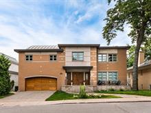 House for rent in Westmount, Montréal (Island), 96, Croissant  Summit, 14267127 - Centris.ca