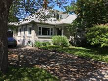Maison à vendre à Fleurimont (Sherbrooke), Estrie, 327, Rue  Saint-Michel, 17503088 - Centris.ca