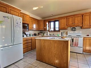 Maison à vendre à Shawinigan, Mauricie, 1412, 47e Rue, 12728553 - Centris.ca
