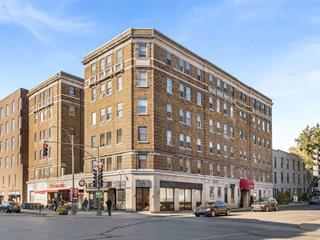 Condo / Apartment for rent in Westmount, Montréal (Island), 418, Avenue  Claremont, apt. 67, 17345356 - Centris.ca