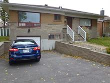 House for sale in Pont-Viau (Laval), Laval, 551, Rue des Alouettes, 19827885 - Centris.ca