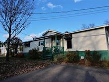 Mobile home for sale in Baie-Saint-Paul, Capitale-Nationale, 1104, boulevard  Monseigneur-De Laval, 17017541 - Centris.ca