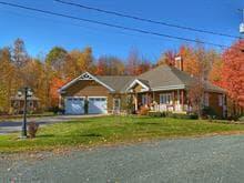 Maison à vendre à Daveluyville, Centre-du-Québec, 95, Rue des Chênes, 27304950 - Centris.ca