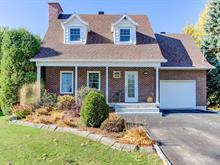 Maison à vendre à Batiscan, Mauricie, 115, 2e Rue, 13690519 - Centris.ca