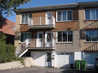 Triplex à vendre à Montréal (LaSalle), Montréal (Île), 449A - 451, Rue de Newport, 19329985 - Centris.ca