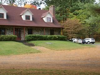 House for sale in Saint-Bonaventure, Centre-du-Québec, 993, Rang du Bassin, 11040507 - Centris.ca