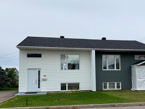 Maison à vendre à La Baie (Saguenay), Saguenay/Lac-Saint-Jean, 750, Rue de Nîmes, 18880113 - Centris.ca