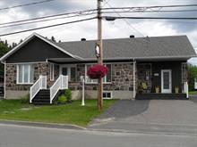Maison à vendre à Saint-Henri-de-Taillon, Saguenay/Lac-Saint-Jean, 527, Rue  Principale, 26511058 - Centris.ca