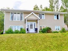 House for sale in Témiscaming, Abitibi-Témiscamingue, 266, Rue  Boucher, 28699331 - Centris.ca