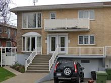 Condo / Appartement à louer à Saint-Léonard (Montréal), Montréal (Île), 7602, Rue de Boischatel, 20006342 - Centris.ca