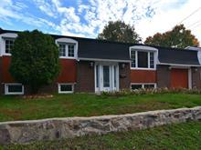 Maison à vendre à L'Île-Perrot, Montérégie, 137, 8e Avenue, 17515642 - Centris.ca