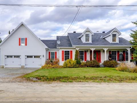 Maison à vendre à Ripon, Outaouais, 22, Rue du Rivage, 20249044 - Centris.ca