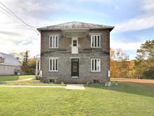 Maison à vendre à Saint-Émile-de-Suffolk, Outaouais, 349, Route des Cantons, 16008973 - Centris.ca