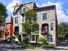 Condo / Appartement à louer à Le Plateau-Mont-Royal (Montréal), Montréal (Île), 475, Rue  Prince-Arthur Ouest, app. 6, 15995030 - Centris.ca