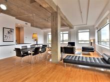 Condo / Apartment for rent in Le Plateau-Mont-Royal (Montréal), Montréal (Island), 4517, Avenue de l'Hôtel-de-Ville, apt. 404, 20478043 - Centris.ca
