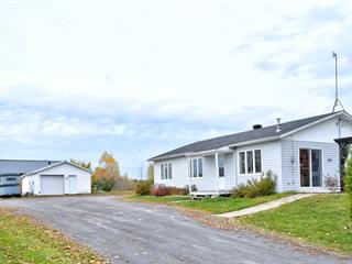 Fermette à vendre à Saint-Cuthbert, Lanaudière, 3121, Grand rg  Sainte-Catherine, 28261614 - Centris.ca