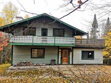 Maison à vendre à Sainte-Agathe-des-Monts, Laurentides, 31, Rue du Mont-Blanc, 18356003 - Centris.ca