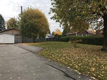 Terrain à vendre à Joliette, Lanaudière, Place  Henri-Dunant, 13235060 - Centris.ca
