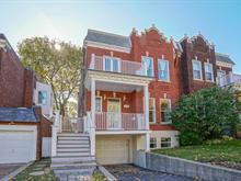 House for rent in Westmount, Montréal (Island), 588, Avenue  Lansdowne, 21756270 - Centris.ca