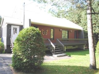 House for sale in Eastman, Estrie, 68, Chemin  Bellevue, 21599625 - Centris.ca