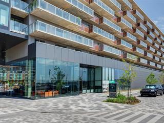 Condo / Apartment for rent in Brossard, Montérégie, 205, Avenue de l'Équinoxe, apt. 303, 11398752 - Centris.ca