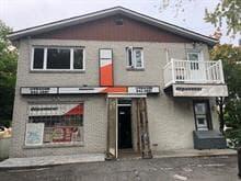 Commercial building for sale in Montréal (Rivière-des-Prairies/Pointe-aux-Trembles), Montréal (Island), 13697, Rue  Cherrier, 14972666 - Centris.ca
