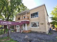 Income properties for sale in Charlesbourg (Québec), Capitale-Nationale, 5185, 1re Avenue, 11310245 - Centris.ca
