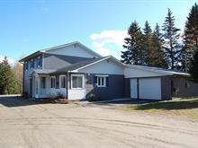 Maison à vendre à Rivière-Rouge, Laurentides, 3166, Chemin du Rapide, 28871636 - Centris.ca