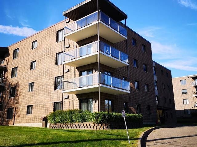 Condo / Apartment for rent in Lévis (Desjardins), Chaudière-Appalaches, 145, Rue du Mont-Marie, apt. 201, 19288399 - Centris.ca