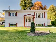 House for sale in Boucherville, Montérégie, 127, Rue  Joseph-Bouchette, 25829861 - Centris.ca