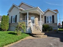 Maison à vendre à Repentigny (Repentigny), Lanaudière, 1232, Rue  Christophe-Colomb, 25471163 - Centris.ca