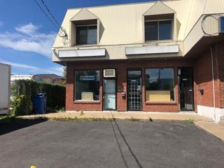 Commercial unit for rent in Longueuil (Saint-Hubert), Montérégie, 2065, boulevard  Édouard, 14132687 - Centris.ca