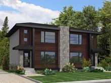 Maison à vendre à Québec (Charlesbourg), Capitale-Nationale, Rue  George-Muir, 26855511 - Centris.ca