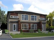 House for sale in Charlesbourg (Québec), Capitale-Nationale, Rue  George-Muir, 17902181 - Centris.ca
