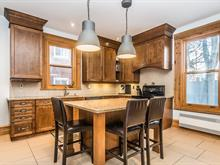 House for sale in Ahuntsic-Cartierville (Montréal), Montréal (Island), 10745, Rue  Lambert, 21827292 - Centris.ca