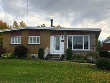 House for sale in Marieville, Montérégie, 890, Rue  Jean-Talon, 21552245 - Centris.ca