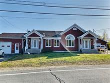 Duplex for sale in Alma, Saguenay/Lac-Saint-Jean, 991 - 993, Chemin de la Baie-Moïse, 14488064 - Centris.ca