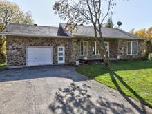 Maison à vendre à Saint-Patrice-de-Sherrington, Montérégie, 401, Rang  Saint-François, 19544019 - Centris.ca