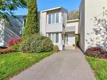 Maison à vendre à Le Vieux-Longueuil (Longueuil), Montérégie, 380, Rue  Lalemant, 12616764 - Centris.ca