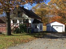 Maison à vendre à Sainte-Sophie, Laurentides, 453, Rue  Francine, 28201331 - Centris.ca