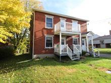 Duplex à vendre à Richmond, Estrie, 348 - 350, Rue  Gouin, 26394921 - Centris.ca