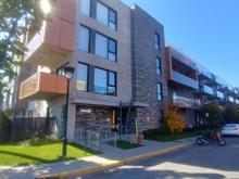 Condo à vendre à Mercier/Hochelaga-Maisonneuve (Montréal), Montréal (Île), 2250, Rue  Marcelle-Ferron, app. 103, 17205330 - Centris.ca