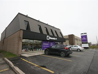 Local commercial à louer à Vaudreuil-Dorion, Montérégie, 480, boulevard  Harwood, local 200, 15642261 - Centris.ca
