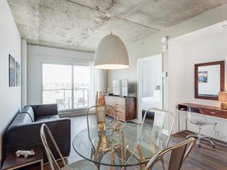Condo / Appartement à louer à Brossard, Montérégie, 205, Avenue de l'Équinoxe, app. 310, 26592181 - Centris.ca