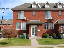 House for rent in Pierrefonds-Roxboro (Montréal), Montréal (Island), 12545, Rue  Bedford, 19769074 - Centris.ca