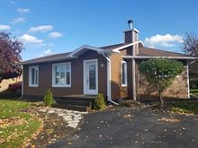 House for sale in La Malbaie, Capitale-Nationale, 85, Rue  Carsy, 12515696 - Centris.ca