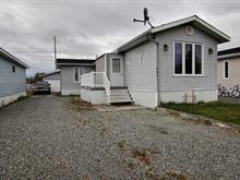 Mobile home for sale in Barraute, Abitibi-Témiscamingue, 681, 3e Rue Ouest, 16309582 - Centris.ca